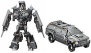 Dotm-crankcase-toy-legion