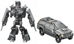 File:Dotm-crankcase-toy-legion.jpg