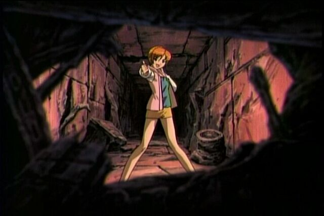 File:Sally rubble.JPG