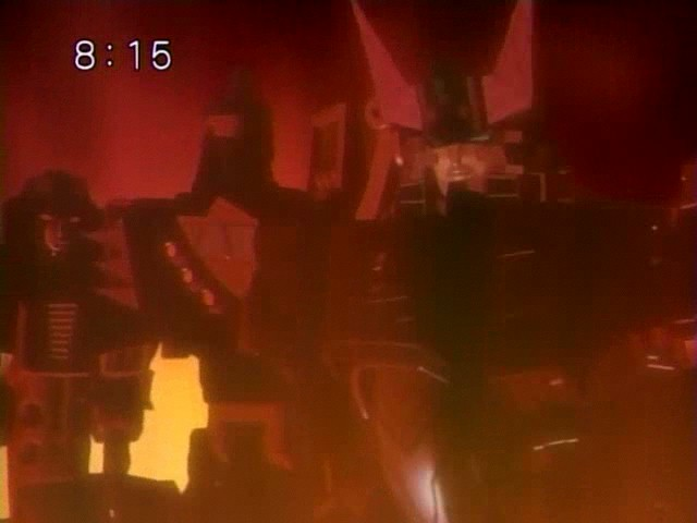 File:Cybertron MegatronStarscream firstappearance.jpg
