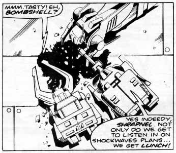 File:Earthforce insecticons.jpg