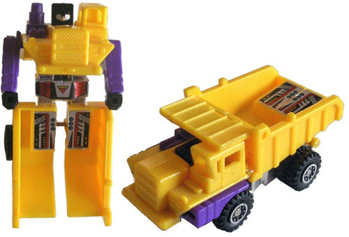 File:G2Long Haul toy.jpg