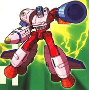 Skyblast-armada-packageart.jpg