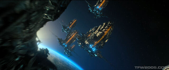 File:Age-of-Extinction-Spaceships.jpg