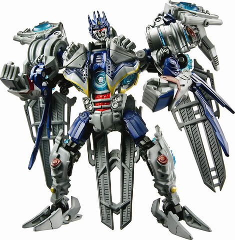 File:Rotf-soundwave-toy-deluxe-1.jpg