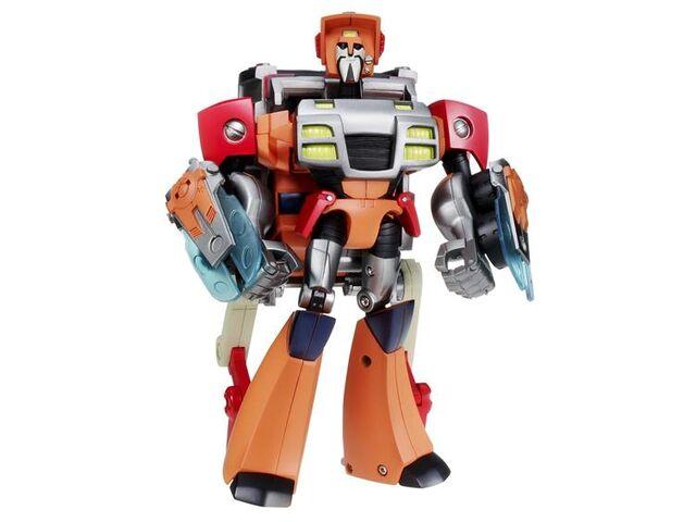 File:Animated WreckGar toy.jpg