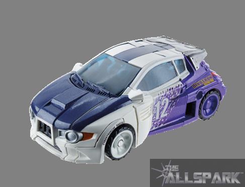 File:Breakout-Battle-Rollbar-car.png
