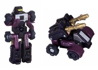 File:Armada Clench toy.jpg