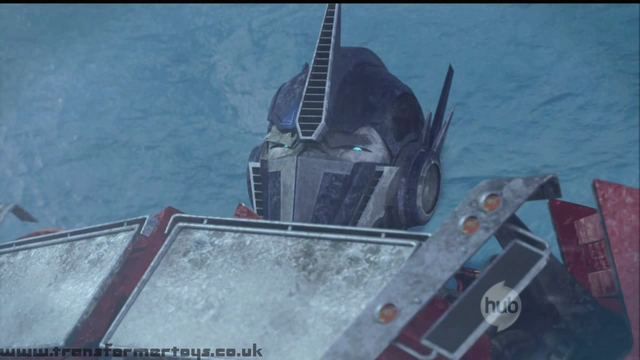 File:Prime-optimusprime-s01e07-288.png