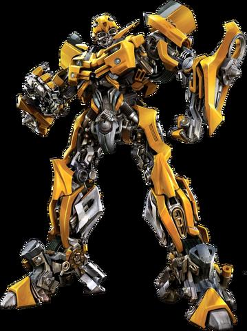 File:Bumblebee portal.png