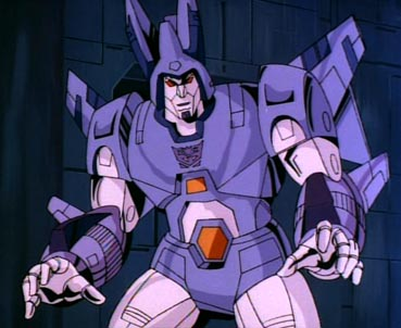 File:Cyclonus toon.jpg