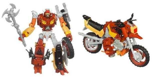 File:Tf(2010)-wreckgar-toy-deluxe.jpg