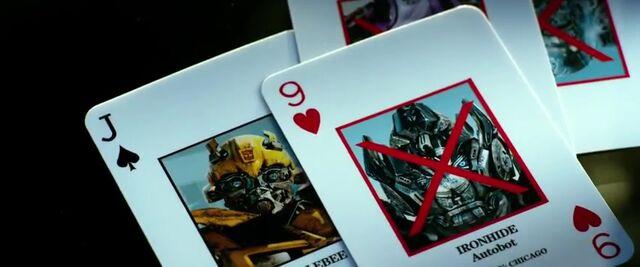 File:Transformers AOE 0529.jpg
