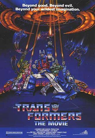 File:Transformersanimatedfilmposter.jpg