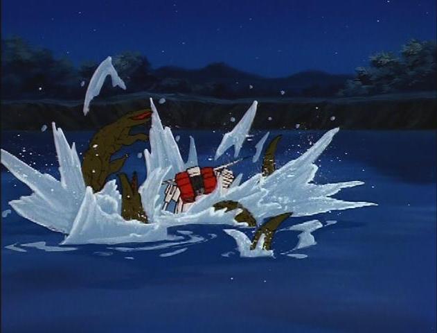 File:Child's Play Starscream alligators.JPG