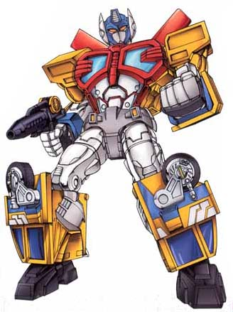 File:Optimusprime rid.jpg
