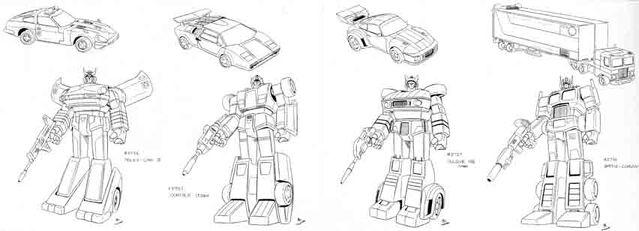 File:Kohara Autobots.jpg