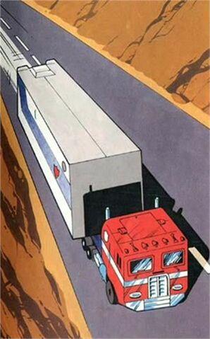 File:Transformers - MFFP 19.jpg