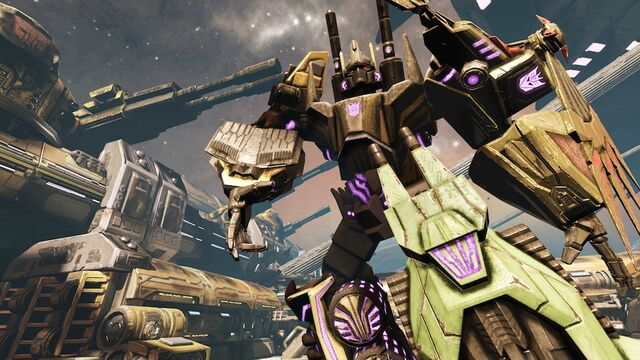 File:Foc-bruticus-game-24.jpg