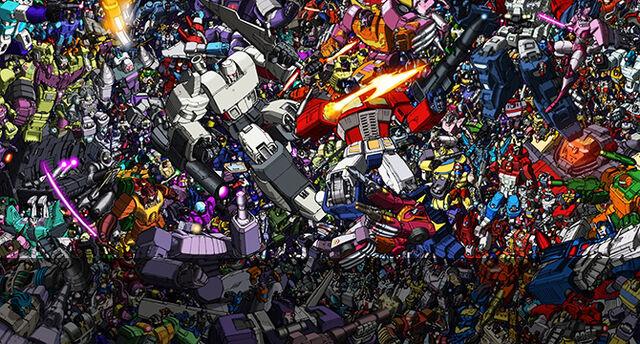 File:Transformers-Wiki Slider-Characters 01.jpg