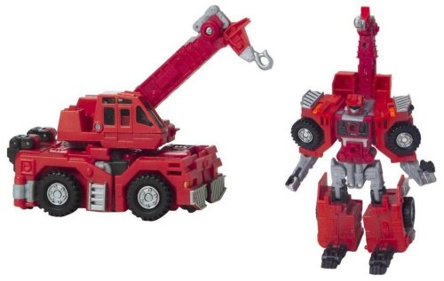 File:RID Hightower Toy.JPG