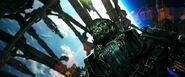 Transformers AOE 7799