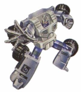 File:Barrage(Autobot) cardart.jpg