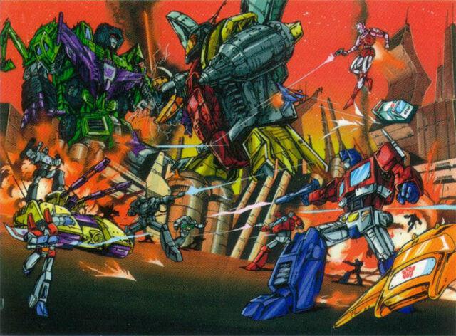 File:Generations-CybertronBattle.jpg