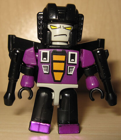 File:Kreo-skywarp-toy-kreon.jpg