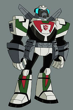 File:Wheeljack Animated.jpg