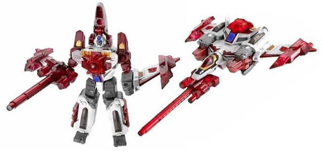 File:Energon Skyblast toy.jpg