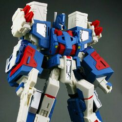 Fansproject-city-commander-toy-1