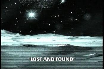 TFA LostandFound TitleCard