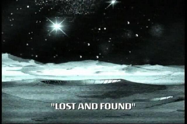 File:TFA LostandFound TitleCard.jpg