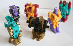 Pretendermonsters-toys-robotmodes