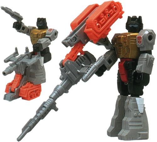 File:G1Grimlock ActionMaster.jpg