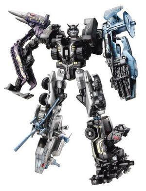 Pcc-crankcase-toy-commander-3