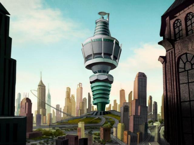 File:Animated cartoon Sumdac Tower.JPG