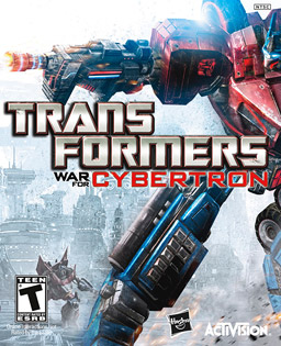File:War for Cybertron.jpg