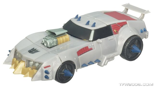 File:Tf(2010)-axor-toy-deluxe-2.jpg