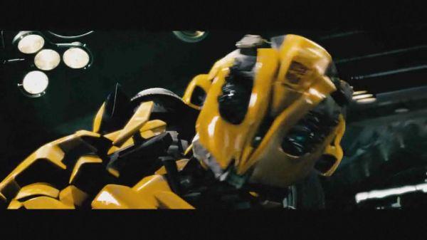 File:Transformers-movie-trailer-009.jpg