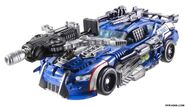 Dotm-topspin-toy-deluxe-2