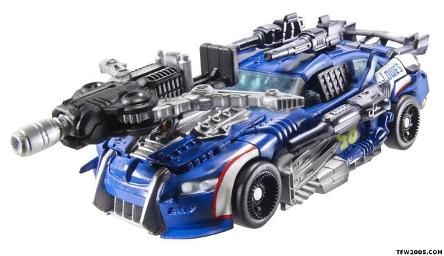File:Dotm-topspin-toy-deluxe-2.jpg