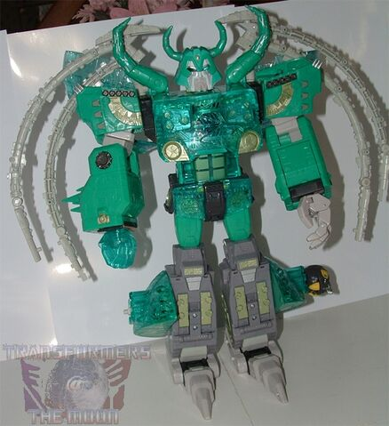 File:GreenUnicron yearbook.jpg