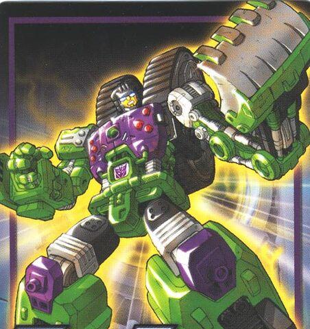 File:Steamhammer-boxart.jpg