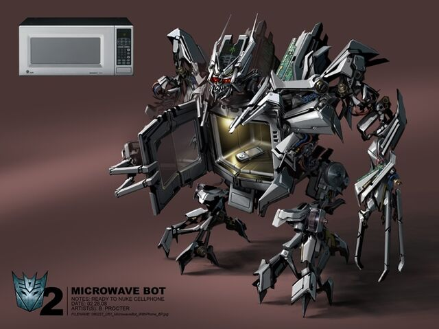 File:Rotf-appliancebot-microwave-concept.jpg
