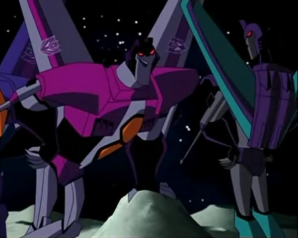 File:Starscream with Shescream.jpg