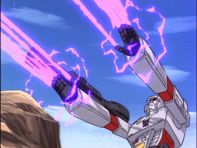 File:Microbots Megatron energy blasts.JPG
