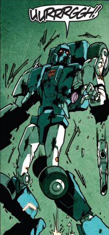File:Mtmte-infected-pipes.jpg
