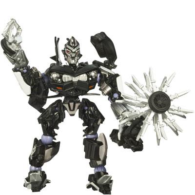 File:Movie RobotReplica Barricade.jpg